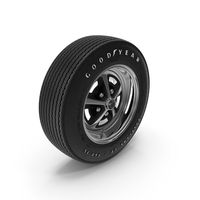 Wheel Magnum PNG & PSD Images