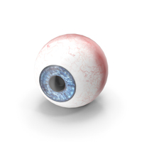Eye PNG & PSD Images