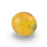 Melon PNG & PSD Images