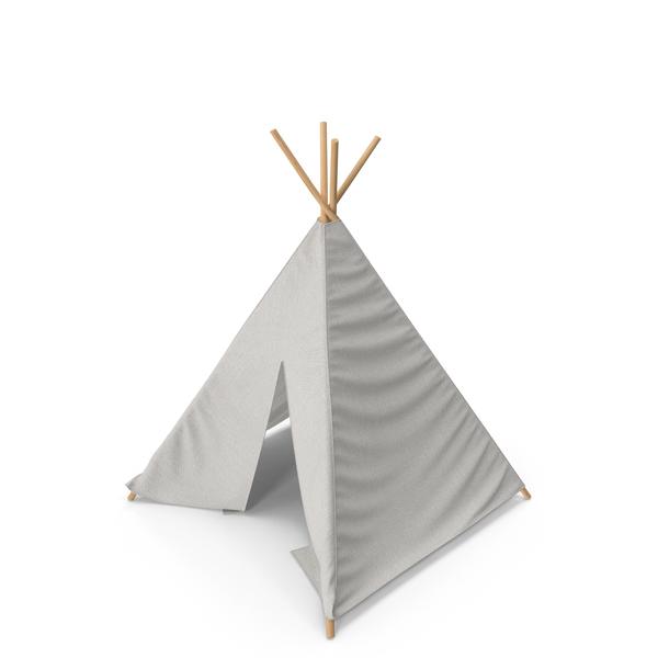 Grey Tent PNG & PSD Images