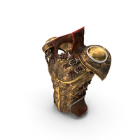 Armor PNG & PSD Images