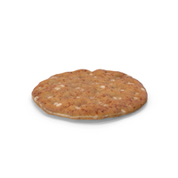 Cereal Cracker Bread PNG & PSD Images