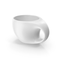 Cup PNG & PSD Images