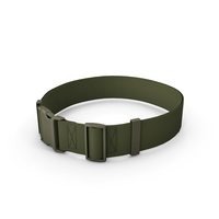 Army Belt PNG & PSD Images