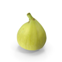 Fresh Figs PNG & PSD Images
