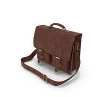 Messenger Shoulder Bag PNG & PSD Images