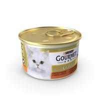 Cat Food PNG & PSD Images