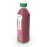 Tropicana Juice PNG & PSD Images