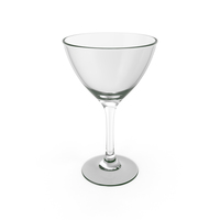 Cocktail Glass Cup PNG & PSD Images
