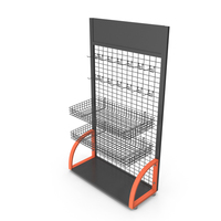 Display Stand PNG & PSD Images