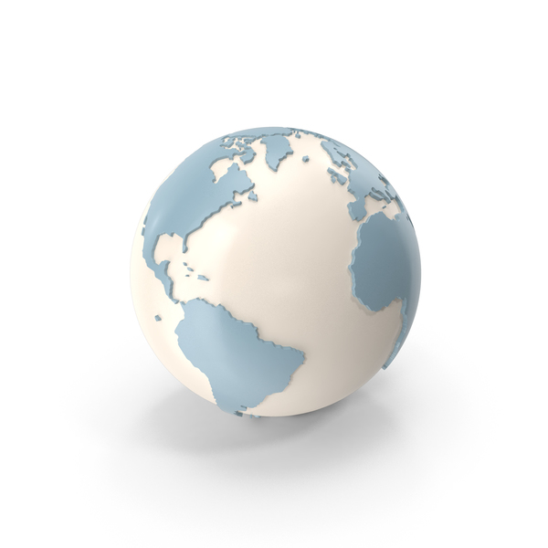 Globe PNG & PSD Images