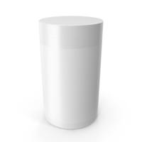 Supplement Jar Cap PNG & PSD Images