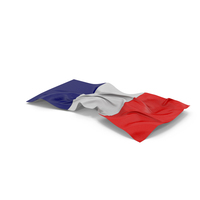 French Flag PNG & PSD Images
