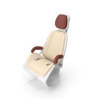 Hyperloop Seat PNG & PSD Images