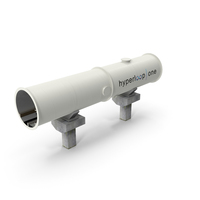 Hyperloop Tube PNG & PSD Images