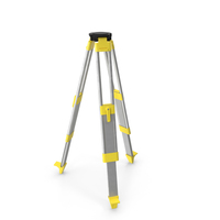 Industrial Tripod PNG & PSD Images
