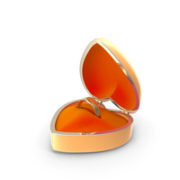 Ring Box PNG & PSD Images