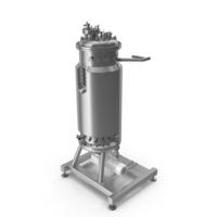 Laboratory Autoclave PNG & PSD Images