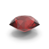 Diamond Red PNG & PSD Images