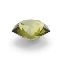 Diamond Yellow PNG & PSD Images