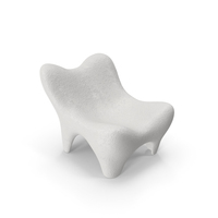 Fauteuil I Armchair PNG & PSD Images