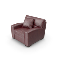 Panther Chair PNG & PSD Images