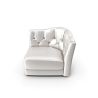 Butterfly Armchair PNG & PSD Images