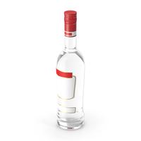 Liqueur 750ml Bottle PNG & PSD Images