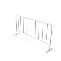Barrier Fence PNG & PSD Images