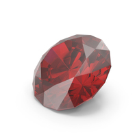 Ruby PNG & PSD Images