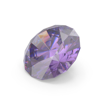 Amethyst PNG & PSD Images