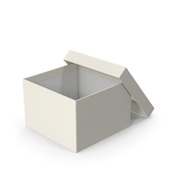 Box Opened PNG & PSD Images