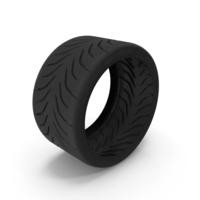 Tire R888 PNG & PSD Images