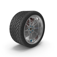 Wheel CE28N PNG & PSD Images