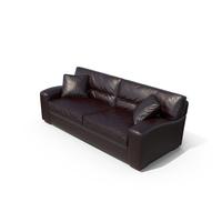 Panther Grand Sofa PNG & PSD Images
