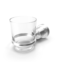 Glass Holder PNG & PSD Images
