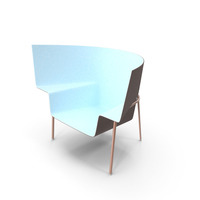 Capo Chair PNG & PSD Images