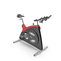 Body Bike Classic Supreme PNG & PSD Images