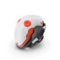 Helmet VR Plastic PNG & PSD Images