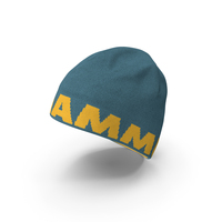 Mens Winter Hat PNG & PSD Images