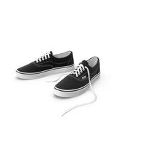 Vans Shoes PNG & PSD Images