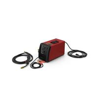 MIG Welder 200Amp 220V Inverter PNG & PSD Images