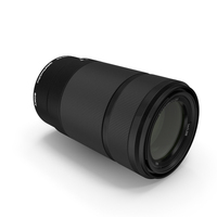 Sony Camera Lens PNG & PSD Images
