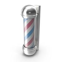 Barber Pole PNG & PSD Images