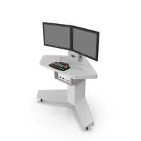 Mobile Control Panel Table PNG & PSD Images