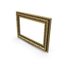 Frame PNG & PSD Images
