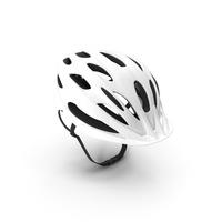 Modern Bicycle Helmet Generic PNG & PSD Images