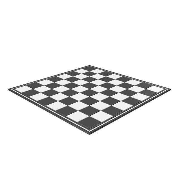 Checkers Board PNG & PSD Images