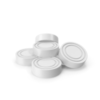 Checkers Pieces White PNG & PSD Images