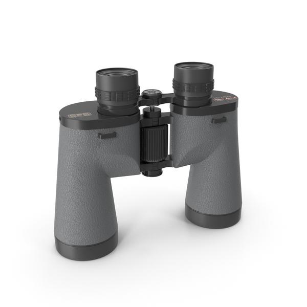 Binoculars PNG & PSD Images